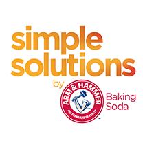 Bakingsoda product 208x208