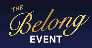 belong event