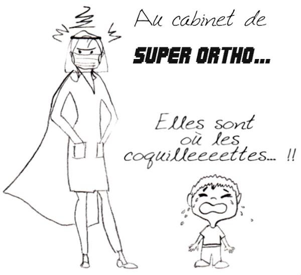 SuperOrtho