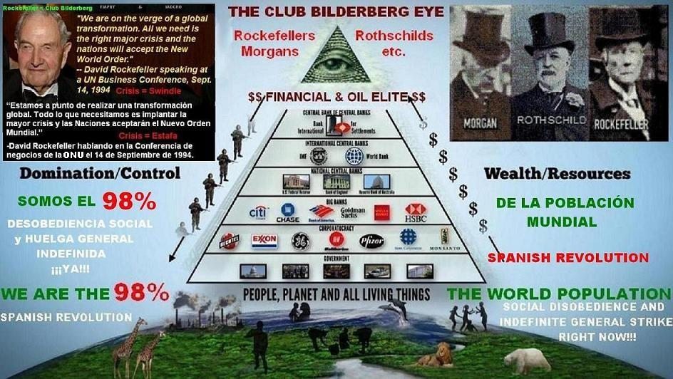 Image result for bilderberG