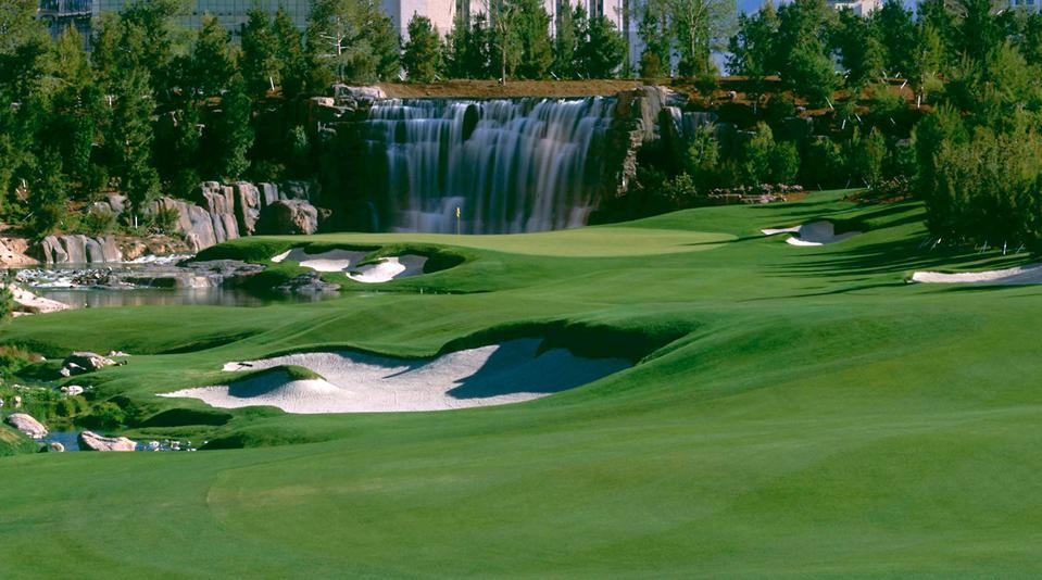 """Image result for wynn golf course las vegas"""""""