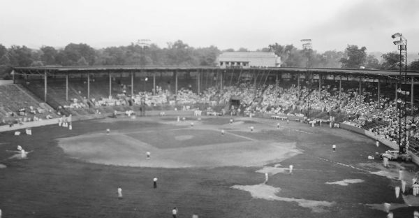 Image result for picture of terre haute phillies