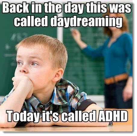 https://static.attn.com/sites/default/files/child-daydreaming-now-called-adhd.jpg?auto=format&crop=faces&fit=crop&q=60&w=736&ixlib=js-1.1.0