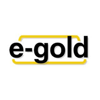 A new era of digital gold payments systems?