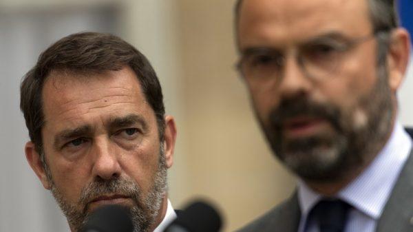 """La Macronie après-corona : les têtes de Philippe et de Castaner vont tomber, """"c'est inévitable... le seul moyen, pour le président"""" de sauver son mandat"""