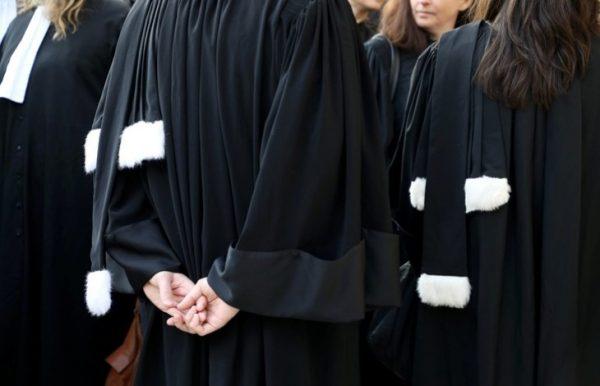 """Le bâtonnier démissionne suite à une tribune d'avocats gauchistes qui estiment que le terroriste islamiste de Romans est """"leur frère""""... mais pas les victimes"""