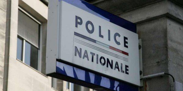 Attaque islamiste Mayotte : un islamiste palestinien tente de tuer un policier à l'aide d'une pioche en criant « Allah Akbar » (Vidéo de l'agression)