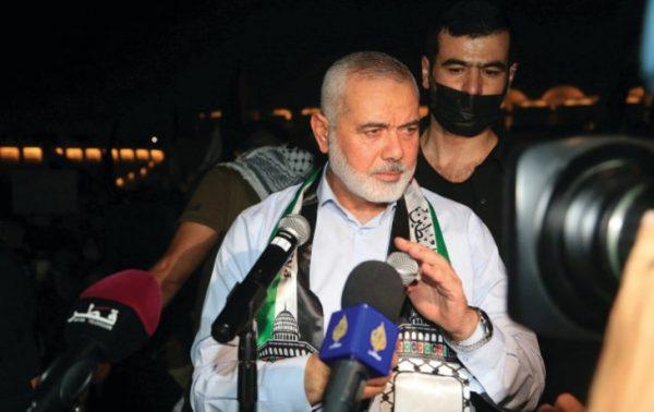 Apartheid en Israël ? La nièce du chef du Hamas subit une greffe de moelle osseuse à l'hôpital Ichilov de Tel Aviv