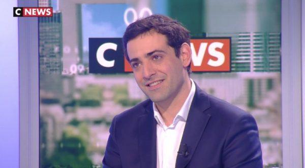 Un conseiller d'Emmanuel Macron veut décompter le temps de parole d'Éric Zemmour sur CNews... la propagande Macronnienne permanente sur BMFTV sera-elle décomptée ?