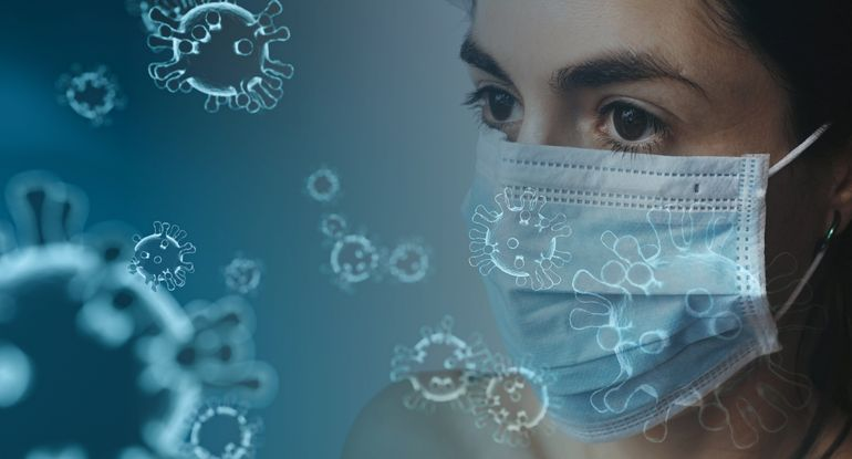 mail?url=https%3A%2F%2Fstatic.pjmedia.com%2Fvodkapundit%2Fuser-content%2F21%2Ffiles%2F2020%2F04%2Fcoronavirus-4914026-scaled.sized-770x415xc.jpg&t=1586291252&ymreqid=db14a754-fed5-3305-1c04-f701c801da00&sig=YTmCyA0f_Qqi6ESx7iwqNg--~C