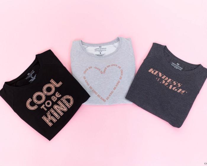 $22.95 Graphic Sweatshirts