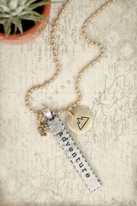 $11.99 Necklaces ($19.95 Value)