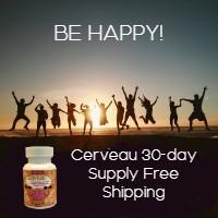 Sanus Biotech - Promotes Positive Mood