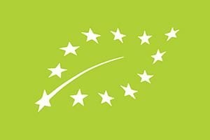 Alimente eco-sigla agriculturii organice UE