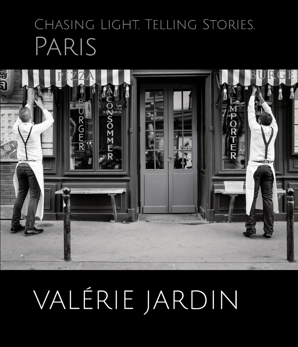Chasing Light Paris cover.jpg