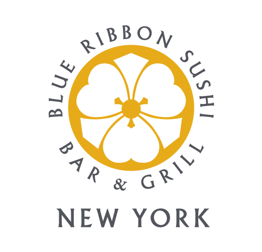 Image result for blue ribbon sushi bar & grill las vegas