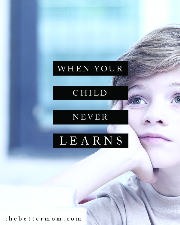 whenyourchild.jpg