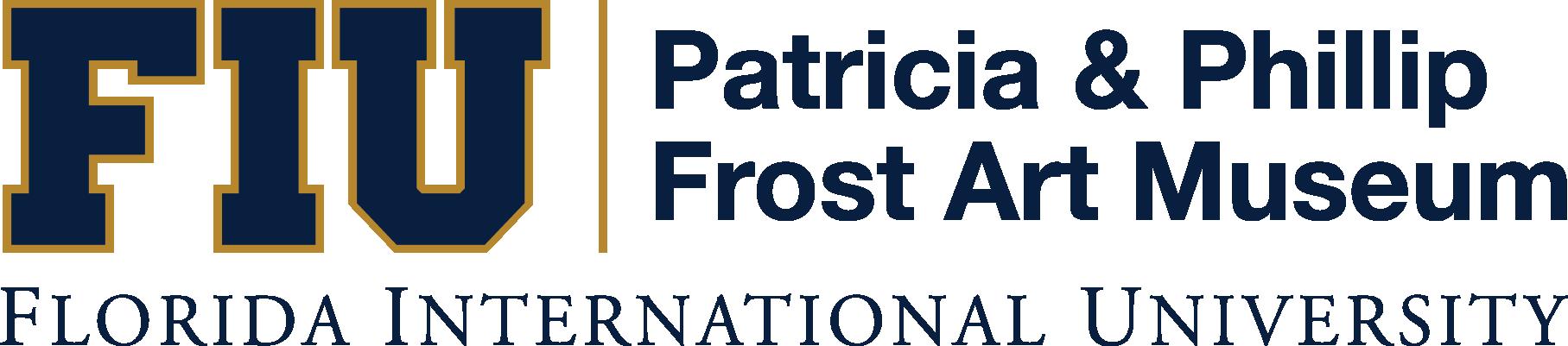 logo FIU
