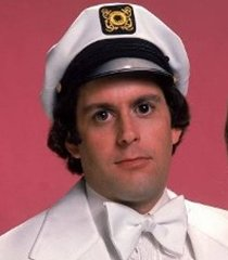 Image result for daryl dragon today