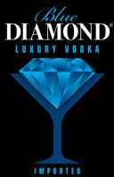 Vodka Brands Corp.