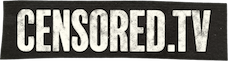 censored.tv logo