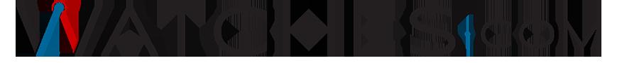 Watches.com Logo