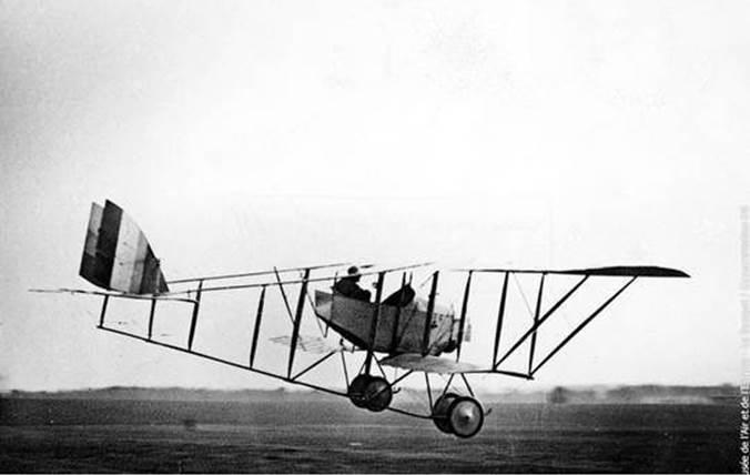 Đỗ Hữu Vị - phi công Việt đầu tiên trong lịch sử Không Quân