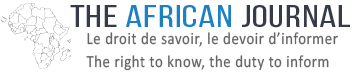 The African Journal Online