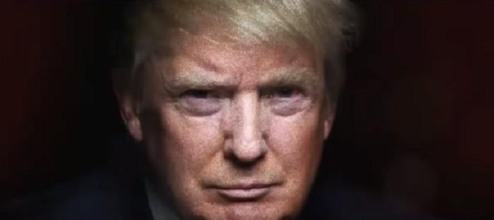 Trump: Obama Committed Treason