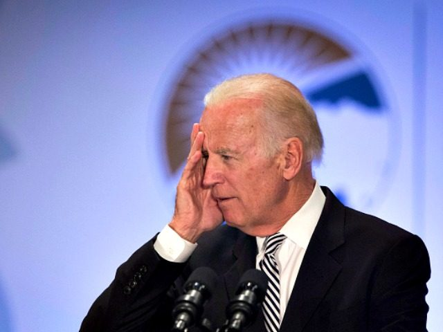 Military Agrees That Election Was Fraudulent, Questions Biden's Mental Health