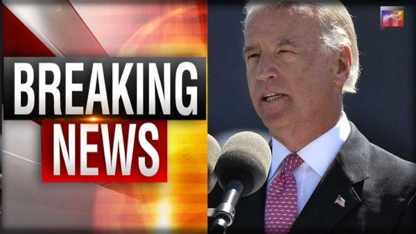Sheriffs To Arrest Biden's Gun Grabbers … This Is Huge