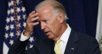Video: Media Finally Runs Segment Exposing Biden's Dementia … There's Just 1 Catch