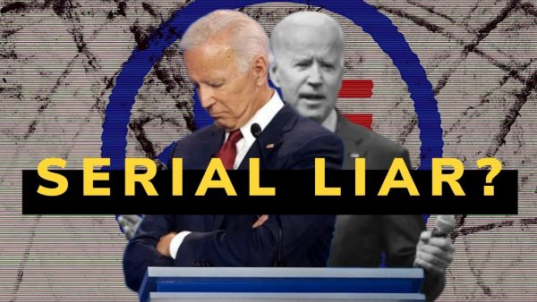 Breaking: Biden Regime Hacked Colonial Pipeline, NOT Russia! Story Falls Apart With Alleged Bitcoin 'Seizure'