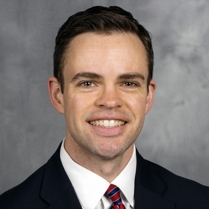 Joshua Lawson