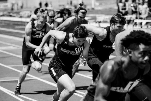 Realizará CANACO tradicional carrera atlética internacional número 35