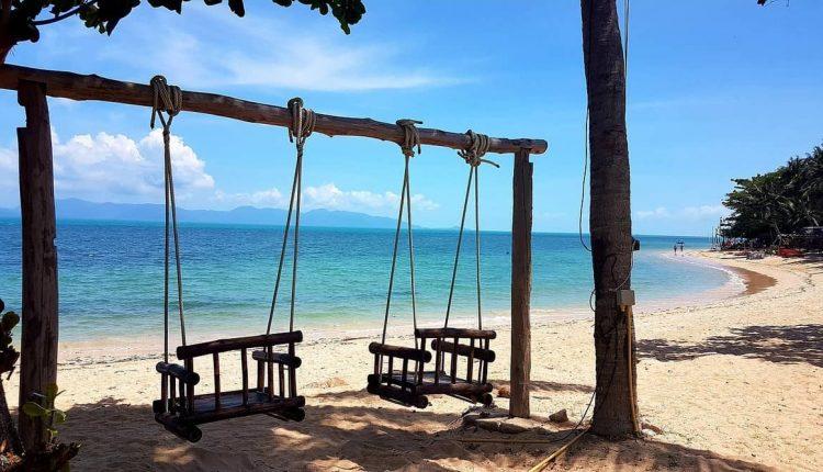 Pourquoi la Thaïlande ne rouvre pas encore aux touristes internationaux
