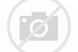 Toys for Fines Conneaut Area Chamber of Commerce