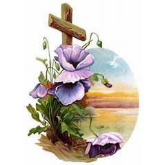 ... art free religious free easter clip art free religious easter clipart