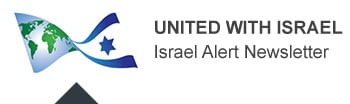 United with Israel