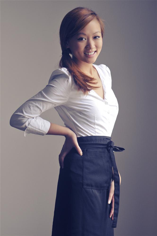 File:Nathalie Nguyen.jpg - Wikimedia Commons