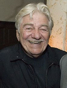 Image result for seymour cassel