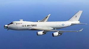 YAL-1A Airborne Laser unstowed crop.jpg