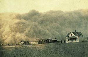 Dust Storm Texas 1935.jpg