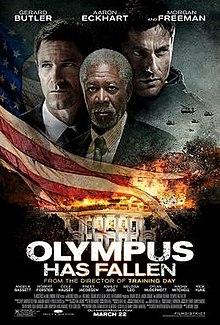 Olympus Has Fallen poster.jpg