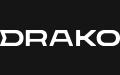 Drako Motors