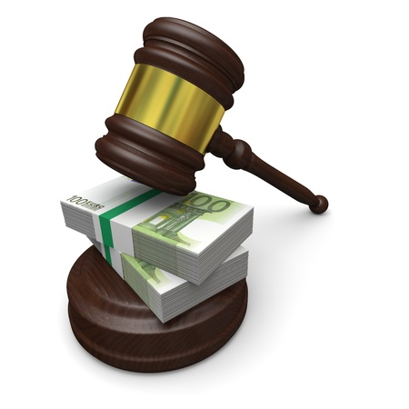 Image result for high legal fees