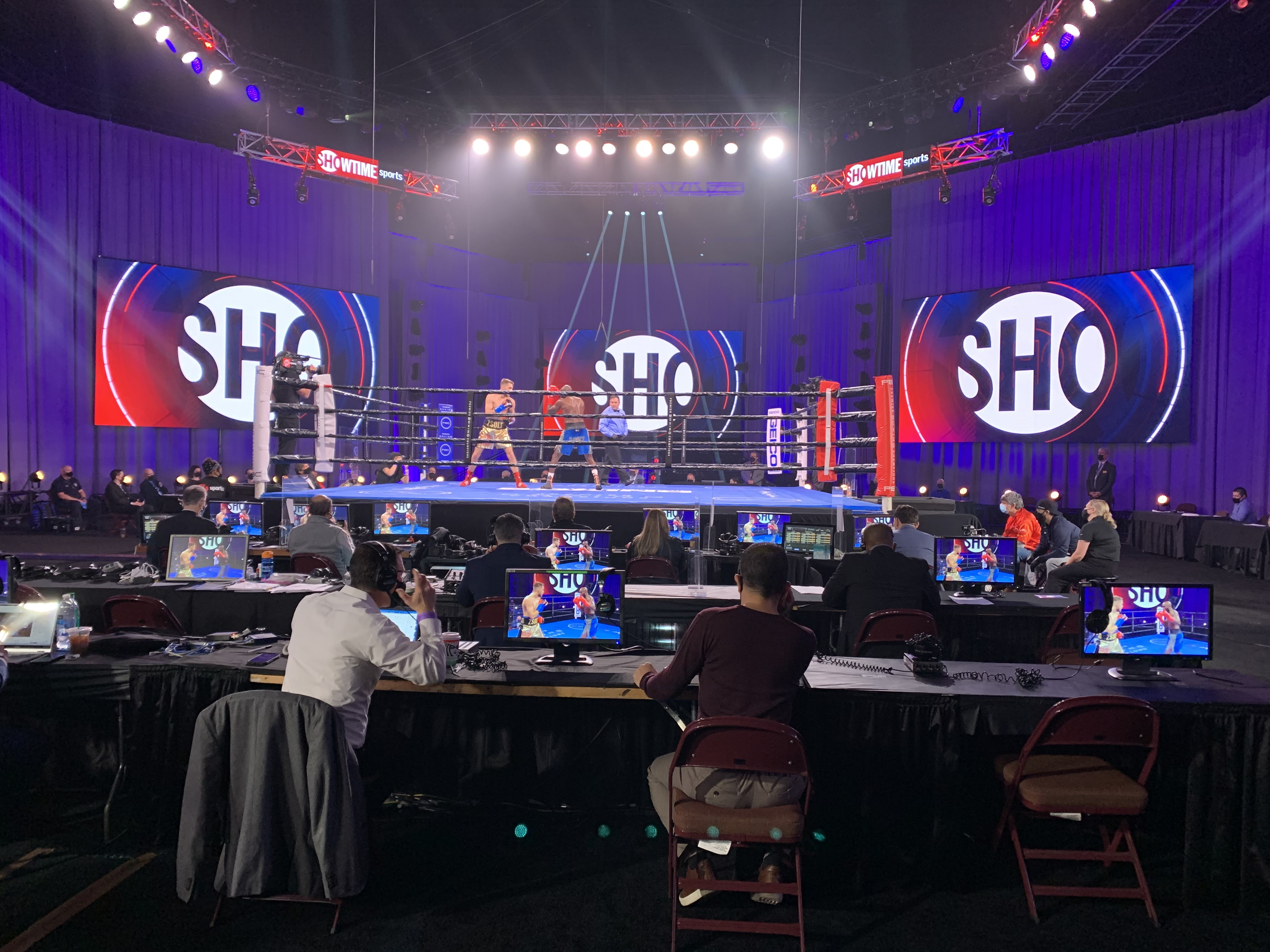Moheagn-sun-arena-bellator-mma-2020-year-end-release.jpg