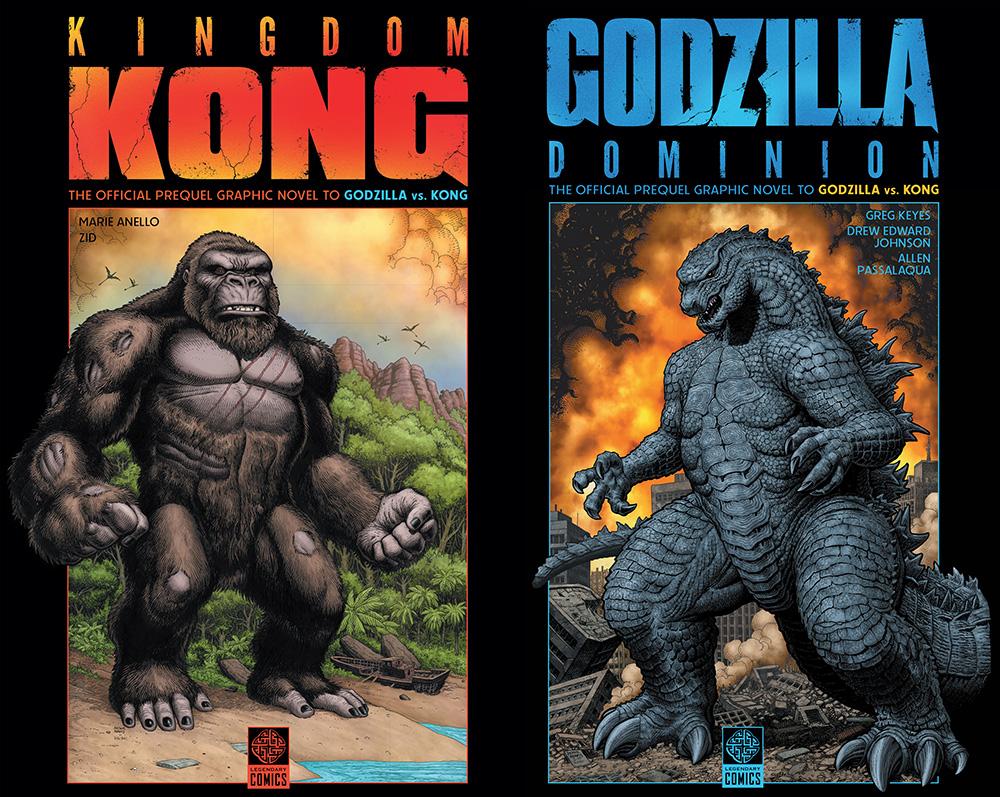 Cision_COMICS KINGDOM KONG V GODZILLA DOMINION.jpg