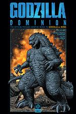 Legendary Comics_Cover_Godzilla Dominion_Arthur Adams.jpg