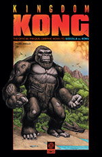 Legendary Comics_Cover_Kingdom Kong_Arthur Adams.jpg